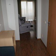 Отель Motel Istros Aviaparkas Литва, Паневежис - отзывы, цены и фото номеров - забронировать отель Motel Istros Aviaparkas онлайн удобства в номере