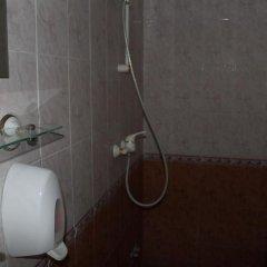 Отель Complex Ekaterina 2* Стандартный номер с 2 отдельными кроватями фото 2