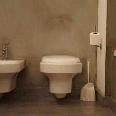 Отель Casa Professa Luxury Palermo Center Италия, Палермо - отзывы, цены и фото номеров - забронировать отель Casa Professa Luxury Palermo Center онлайн ванная фото 2