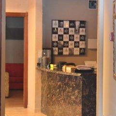 Отель Comtes de Queralt Испания, Санта-Колома-де-Керальт - отзывы, цены и фото номеров - забронировать отель Comtes de Queralt онлайн спа