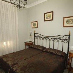 Отель Hostal Roma комната для гостей фото 2
