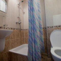 Гостиница Саратов в Саратове 2 отзыва об отеле, цены и фото номеров - забронировать гостиницу Саратов онлайн ванная