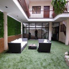 Kiwi Hotel фото 3