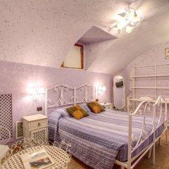 Отель Garibaldi Old Soap Factory комната для гостей фото 5