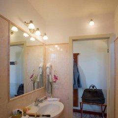 Hotel Al Sole 3* Стандартный номер с различными типами кроватей фото 2