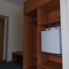Гостиница Уютная 3* Стандартный номер с различными типами кроватей