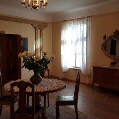Отель Ungurmuiža в номере фото 2