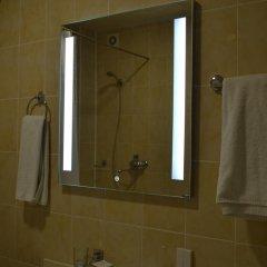 Astoria Hotel 3* Номер категории Эконом с различными типами кроватей фото 4