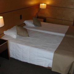 Отель Vip Executive Azores 4* Стандартный номер фото 4