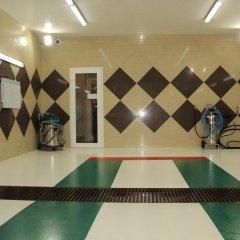 Гостиница Русь в Тольятти 5 отзывов об отеле, цены и фото номеров - забронировать гостиницу Русь онлайн в номере фото 2