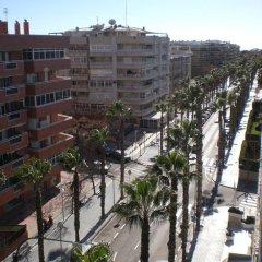 Отель Ona Jardines Paraisol Испания, Салоу - отзывы, цены и фото номеров - забронировать отель Ona Jardines Paraisol онлайн фото 14