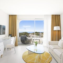 Portals Hills Boutique Hotel 5* Люкс Премиум с различными типами кроватей фото 4
