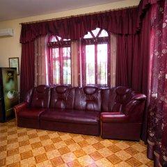 Гостевой Дом Смирновых комната для гостей фото 2