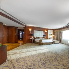 Concorde Fujairah Hotel спа фото 2