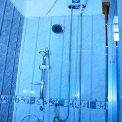 Отель London Palace 3* Стандартный номер с различными типами кроватей фото 11