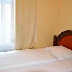 Отель ALTWIENERHOF 3* Стандартный номер фото 3