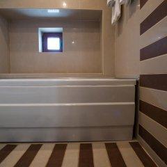 Отель Hugo Болгария, Варна - 7 отзывов об отеле, цены и фото номеров - забронировать отель Hugo онлайн сауна