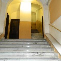 Hotel Ciao Стандартный номер с двуспальной кроватью (общая ванная комната) фото 6