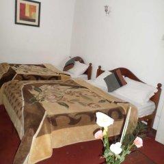 Kings Court Hotel Стандартный номер с различными типами кроватей фото 5