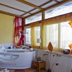 Hotel Estate 4* Люкс разные типы кроватей фото 35