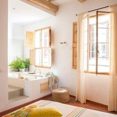 HoMe Hotel Menorca интерьер отеля фото 3