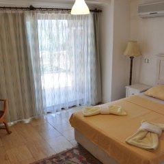 Caretta Hotel 3* Стандартный номер с различными типами кроватей фото 19