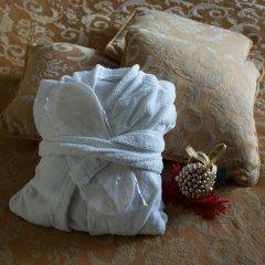Отель Villa Angela 3* Номер Делюкс с различными типами кроватей фото 6