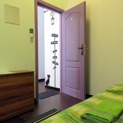 Отель Like Home Guest Rooms удобства в номере фото 2
