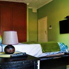 Отель Berry Bliss Guest House 4* Стандартный номер фото 32