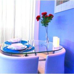 Отель My First Apartment Венгрия, Будапешт - отзывы, цены и фото номеров - забронировать отель My First Apartment онлайн гостиничный бар