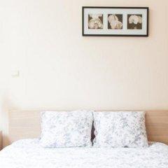 Отель Apartement Grand Place Бельгия, Брюссель - отзывы, цены и фото номеров - забронировать отель Apartement Grand Place онлайн комната для гостей фото 5