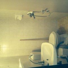 Отель Rania House ванная
