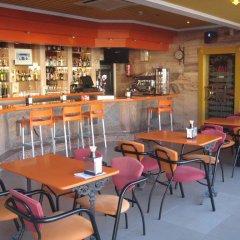 Hotel Verona гостиничный бар