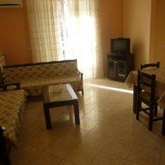 Апартаменты Ernest Apartments комната для гостей фото 5