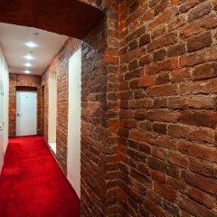 Гостиница Невский Астер 3* Улучшенный номер с различными типами кроватей фото 13