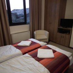 Отель Lion Guest House 2* Стандартный номер фото 3