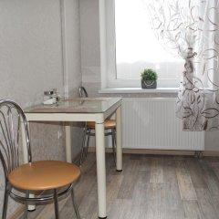 Гостиница Solnechny Gorod в Зеленоградске отзывы, цены и фото номеров - забронировать гостиницу Solnechny Gorod онлайн Зеленоградск удобства в номере фото 2