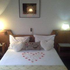 Hotel Amaranto комната для гостей фото 4