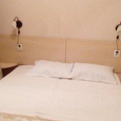 World Hostel Стандартный номер с различными типами кроватей фото 4