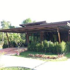 Отель Siri Lanta Resort Ланта фото 9