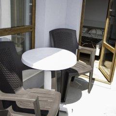 Radina Family Hotel 2* Студия фото 4
