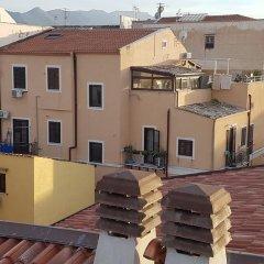 Отель Suite dell'Abbadia Италия, Палермо - отзывы, цены и фото номеров - забронировать отель Suite dell'Abbadia онлайн фото 2