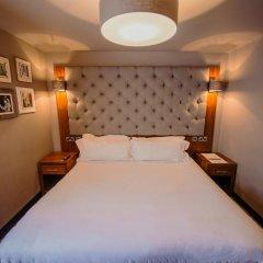 Murrayfield Hotel And House 4* Стандартный номер фото 4