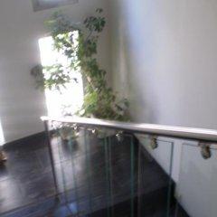 Отель Hostal Rica Posada в номере фото 2