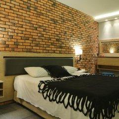 Hotel Palmyra Beach комната для гостей фото 5