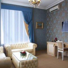 Гостиница Пекин 4* Посольский люкс с разными типами кроватей фото 9