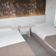 Myra Hotel комната для гостей фото 5