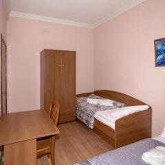 Апартаменты Dorogomilovskaya 9 Apartment удобства в номере