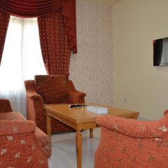 Premiere Hotel Apartments 2* Апартаменты с различными типами кроватей фото 6