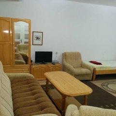 Отель Plamena Guest Rooms 2* Полулюкс
